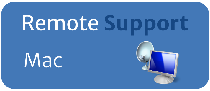 remote_support_mac