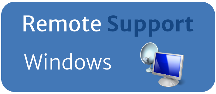 remote_support_windows